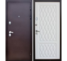 Входная дверь Лидер