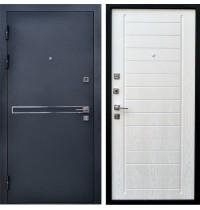 Входные Двери Комфорт ( до 21000)