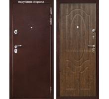 Входная дверь ТС-004