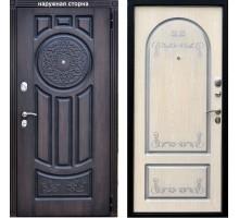 Входная дверь Лео